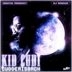 Kid Cudi, Skepta & Pop Smoke - Pursuit of Happiness