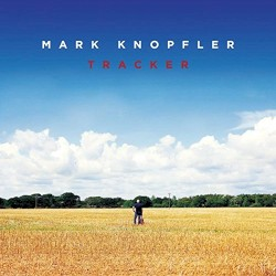 Mark Knopfler and Emmylou Harris - Beryl