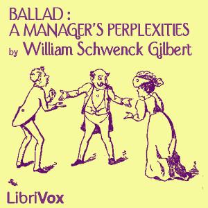 ballad_managers_perspectives_WSGilbert_1605.jpg