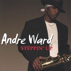 Andre Ward - All I Ever Ask Featuring Chantel Rose