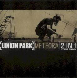Linkin Park with Jay-Z - Somewhere I Belong
