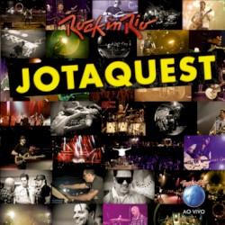 Jota Quest - Do Seu Lado (Live Version)