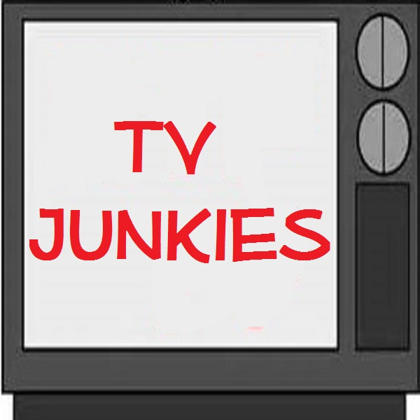 TV Junkies