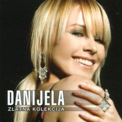 Danijela Martinović - Zovem te ja